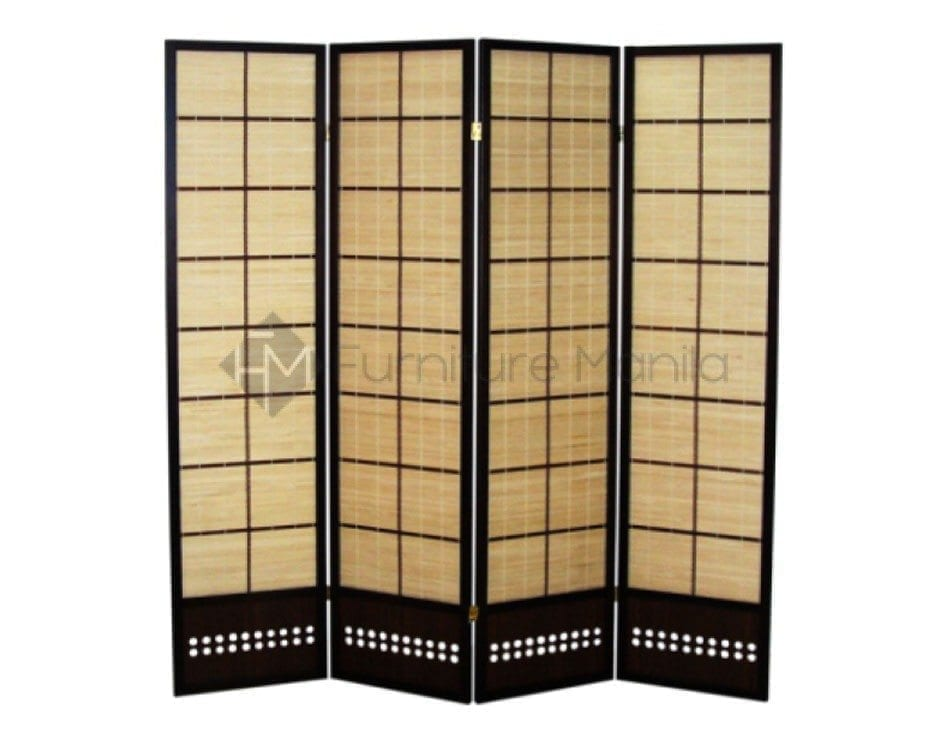 Ef856 Panel Divider Home Office Furniture Philippines