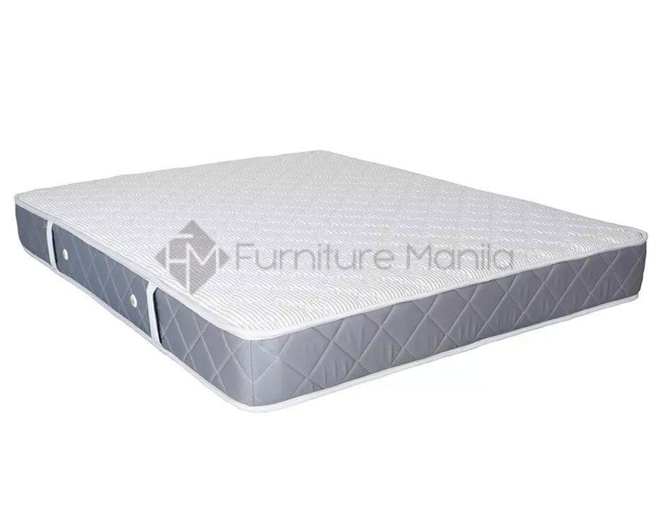 Mandaue Gala Firm Home Office Furniture Philippines
