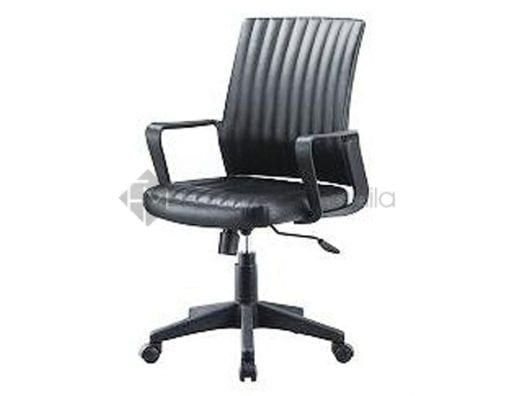 Me193 Office Chair Home Office Furniture Philippines