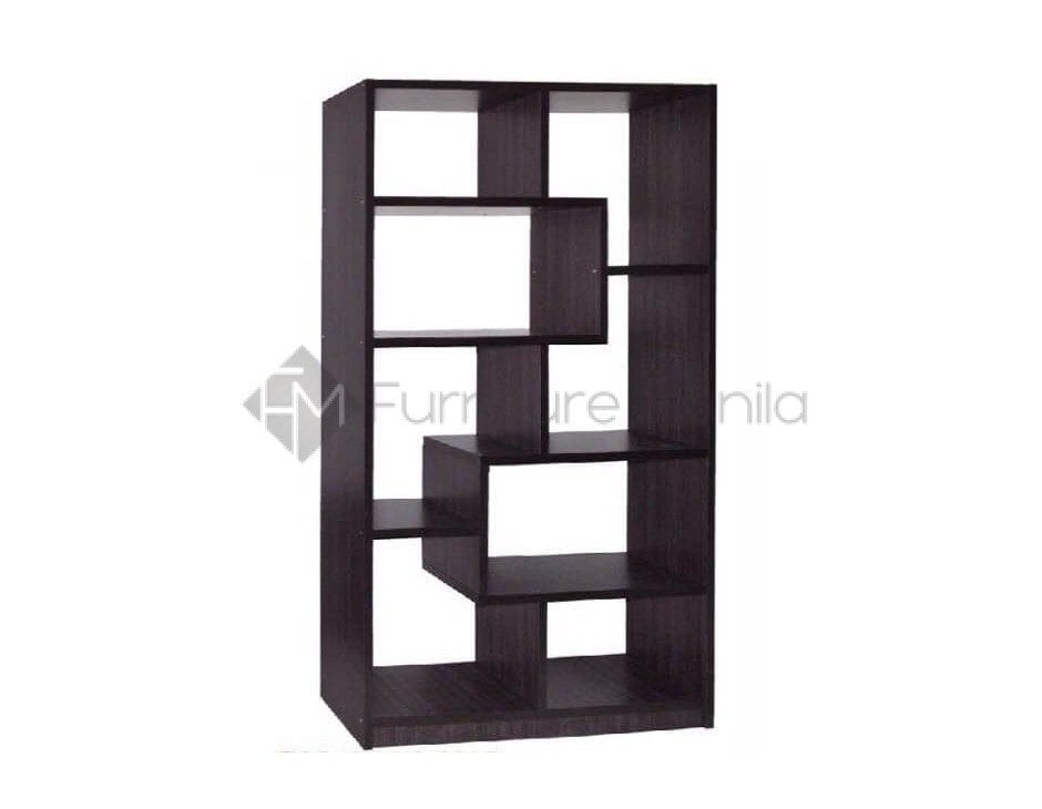 Dv3301 Divider Home Office Furniture Philippines