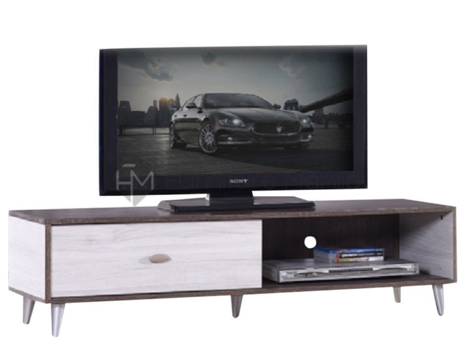 17201 Tv Stand Home Office Furniture Philippines