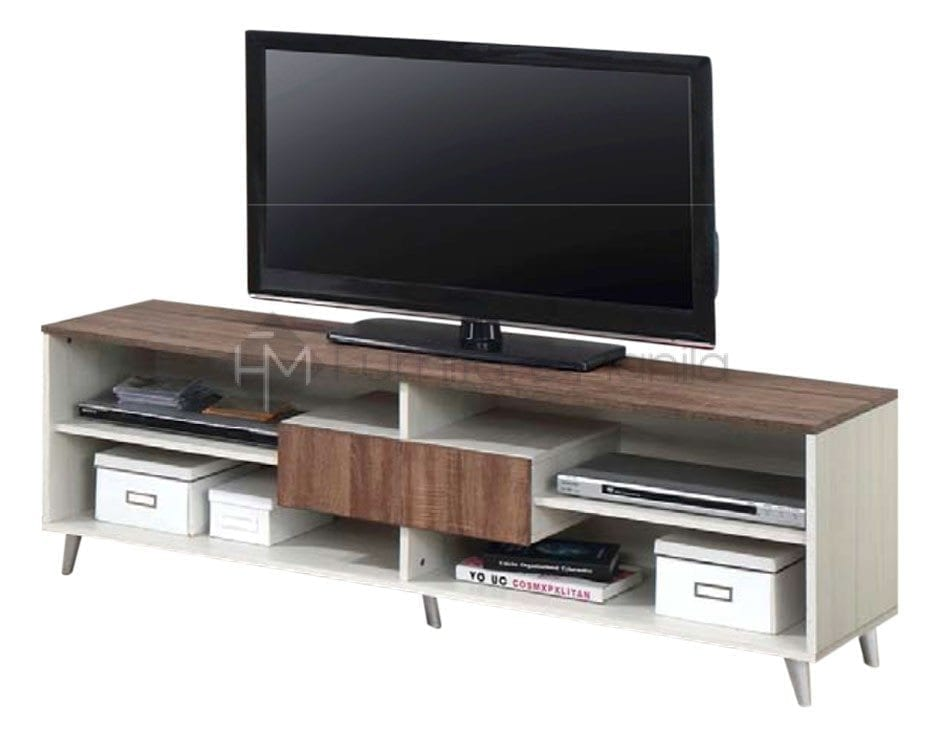 17204 Tv Stand Home Office Furniture Philippines
