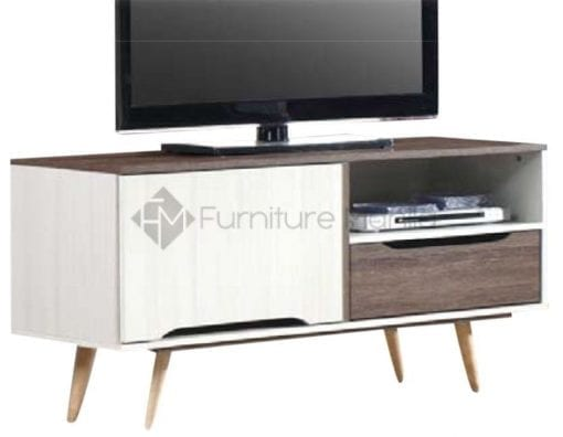 17206 tv stand home office furniture philippines Home office furniture philippines