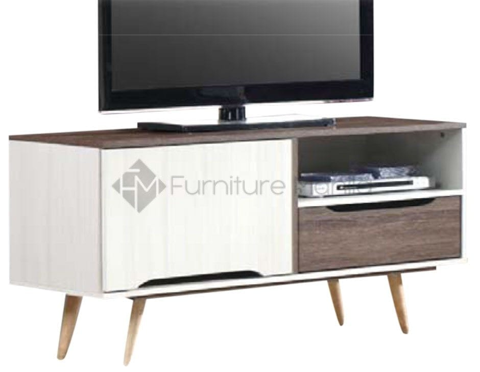 17206 Tv Stand Home Office Furniture Philippines