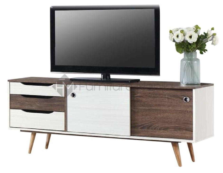 17207 Tv Stand Home Office Furniture Philippines