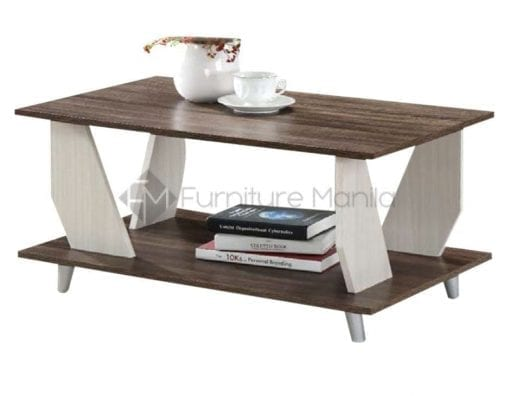 17401 Center Table Home Office Furniture Philippines