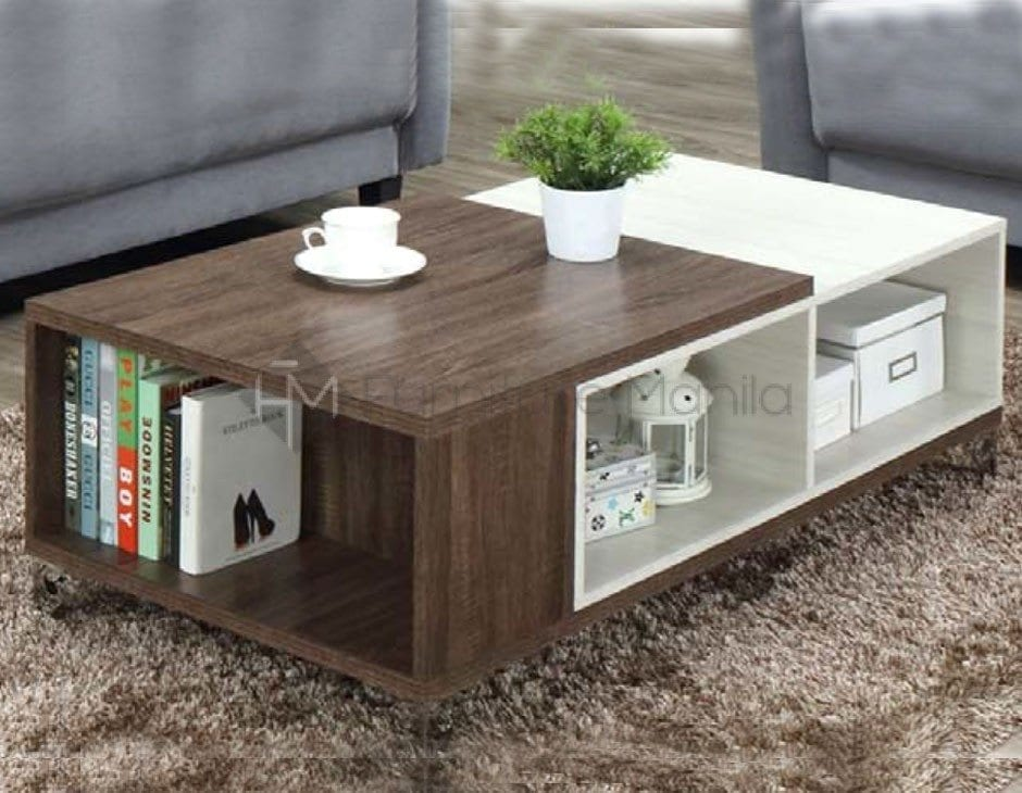 17403 Center Table Home Office Furniture Philippines