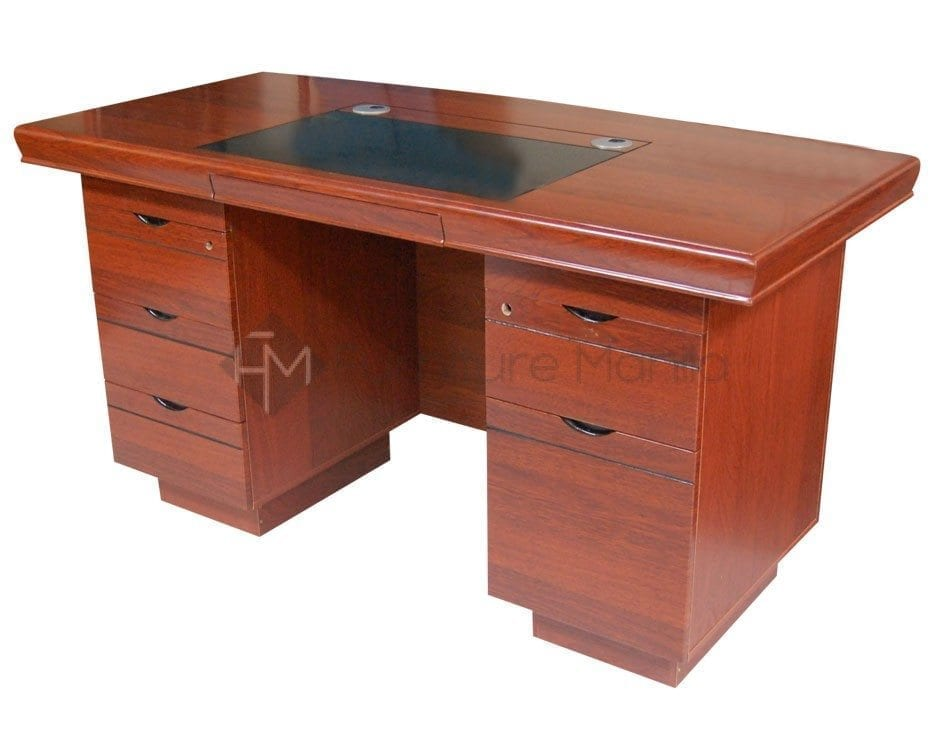 office wooden table. Add To Wishlist Loading Office Wooden Table