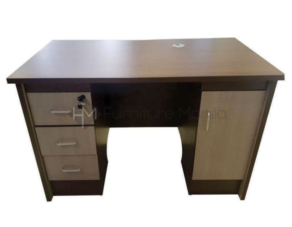 yf029 office table home office furniture philippines