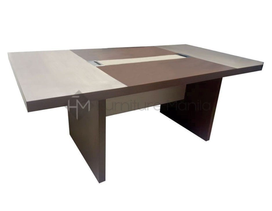 conference mark melvin design view quick table commercial office m