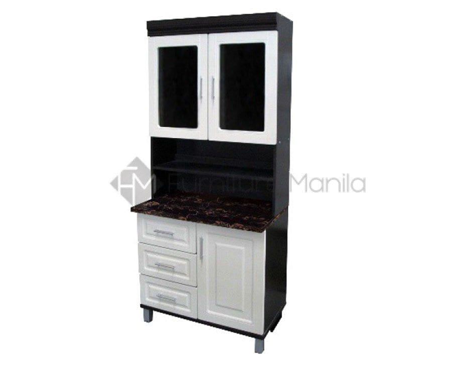 9780 Kitchen Cabinet Home Office Furniture Philippines