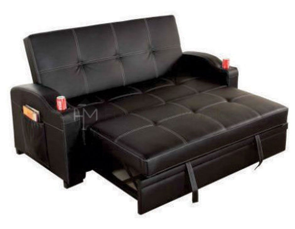 Norway sofabed home office furniture philippines Home furniture laguna philippines