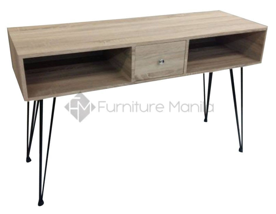 602 Console Table