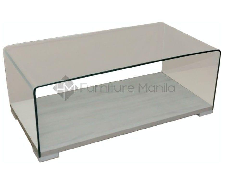 6520 Center Table
