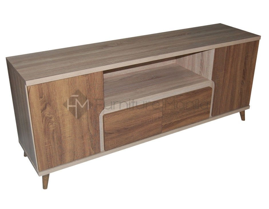 Ashley Tv Stand Home Office Furniture Philippines