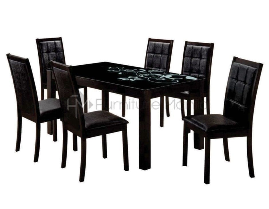 sc 1 st  Furniture Manila : dining table set in philippines - pezcame.com