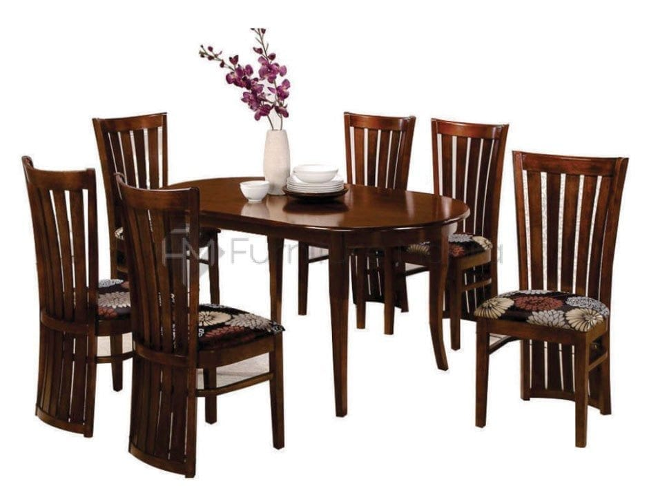 Concords dining set home office furniture philippines Home furniture laguna philippines