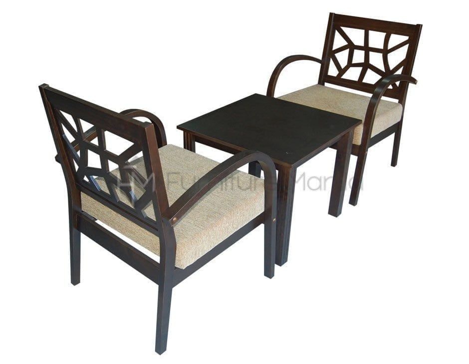 Emma Lounge Set Home Office Furniture Philippines