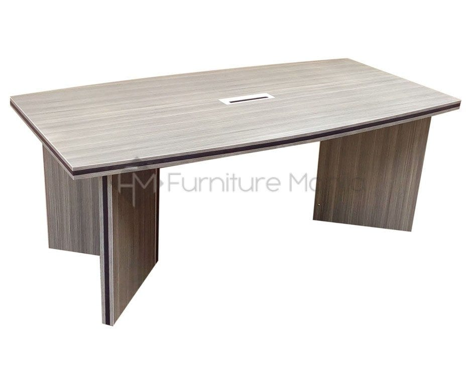 table modular tables conference furniture meeting office excelsior