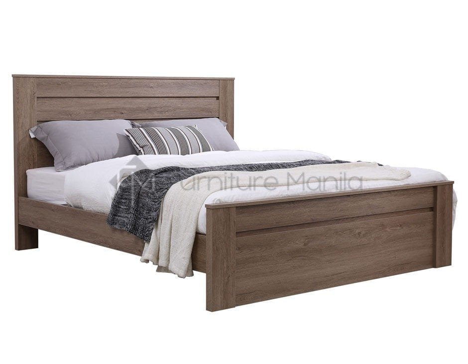 12028 Queen Bed Home Office Furniture Philippines