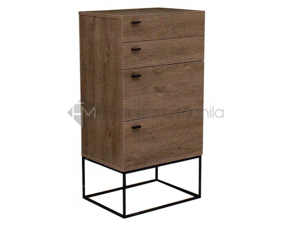 20684 Chest Of Drawer Home Office Furniture Philippines