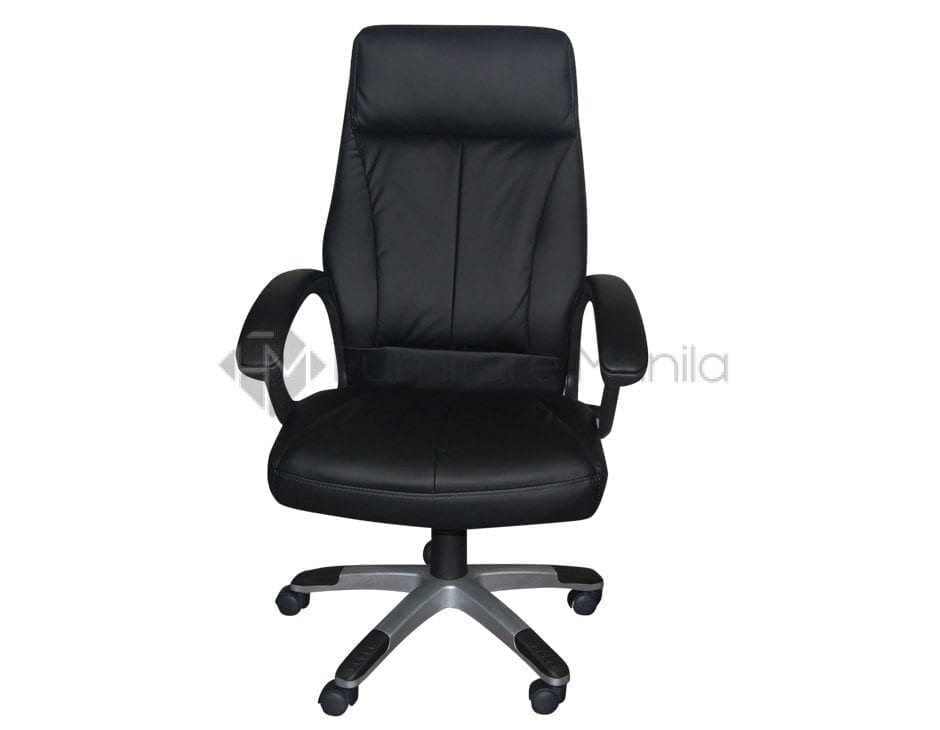 Sp8850 Office Chair Home Amp Office Furniture Philippines