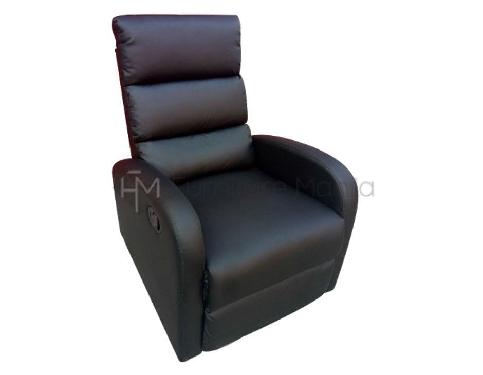 recliner and rocking chairs home office furniture philippines