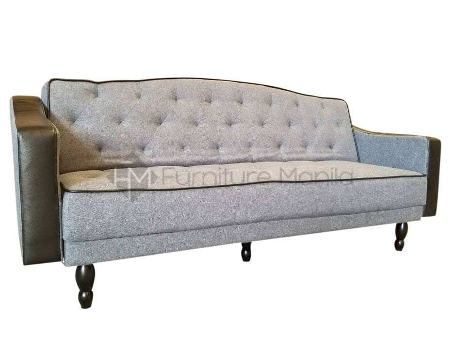 Wright Sofa Bed Home Office Furniture Philippines