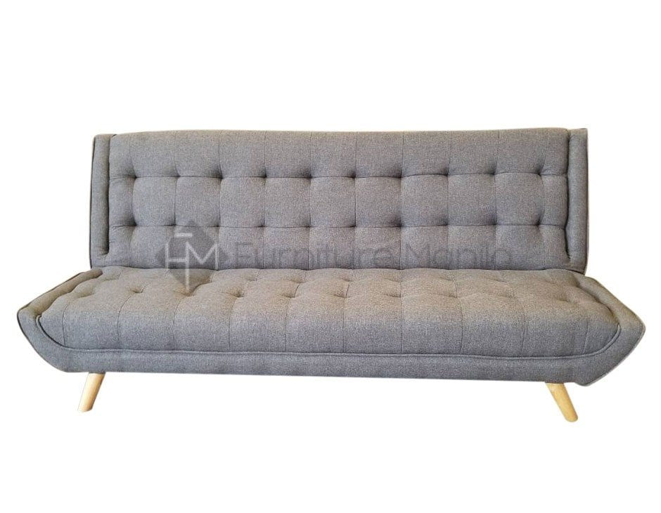 Best place to buy a sofa 2017 futon best place to buy for Best place to buy a leather sofa