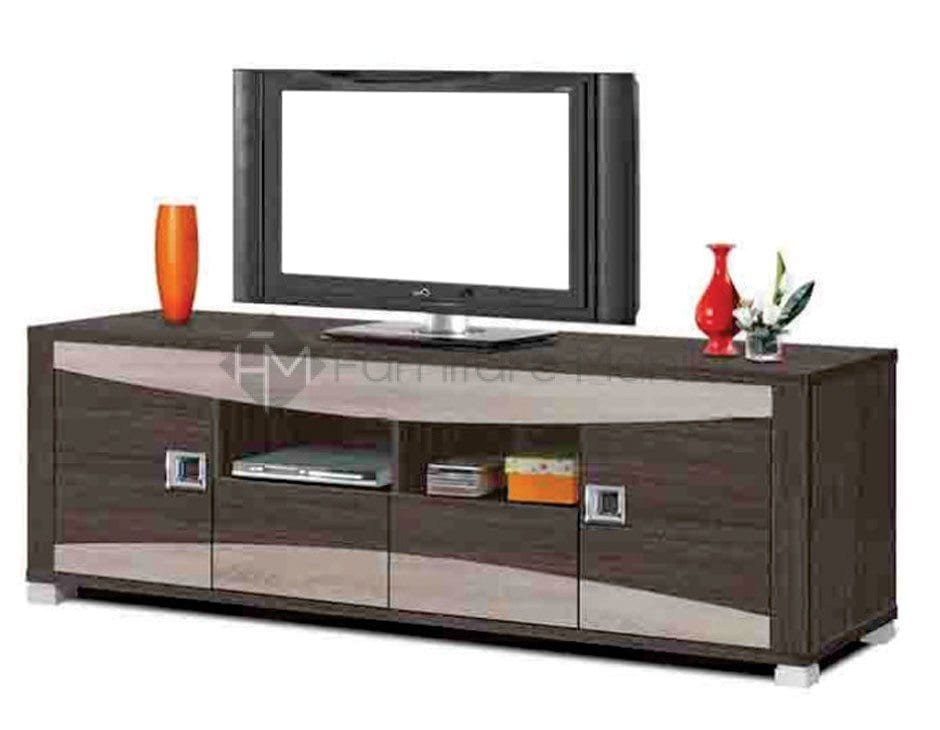 838010 Tv Stand Home Office Furniture Philippines