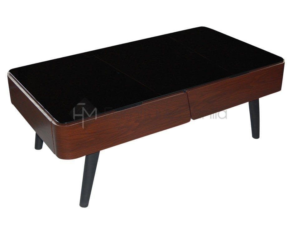 700062a coffee table home office furniture philippines Home furniture laguna philippines