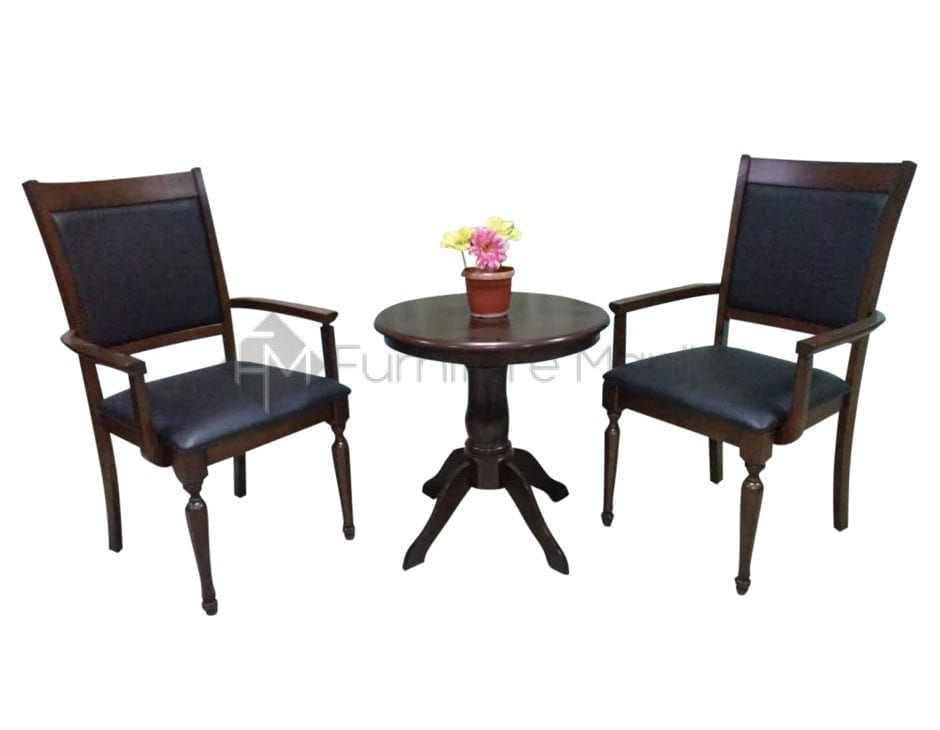 8487 coffee table set home office furniture philippines Home furniture laguna philippines