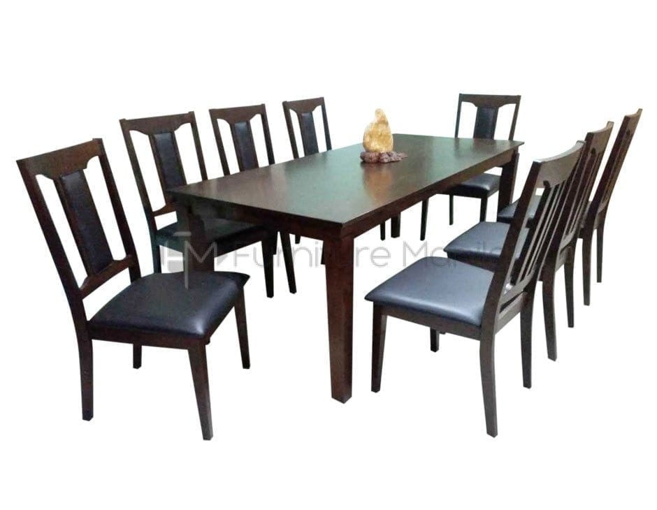 3354 8557 dining set home office furniture philippines Home furniture laguna philippines