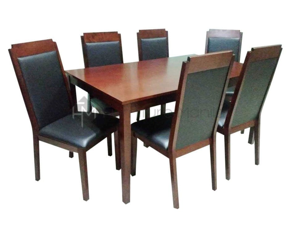 3464 8552 Dining Set Home Office Furniture Philippines