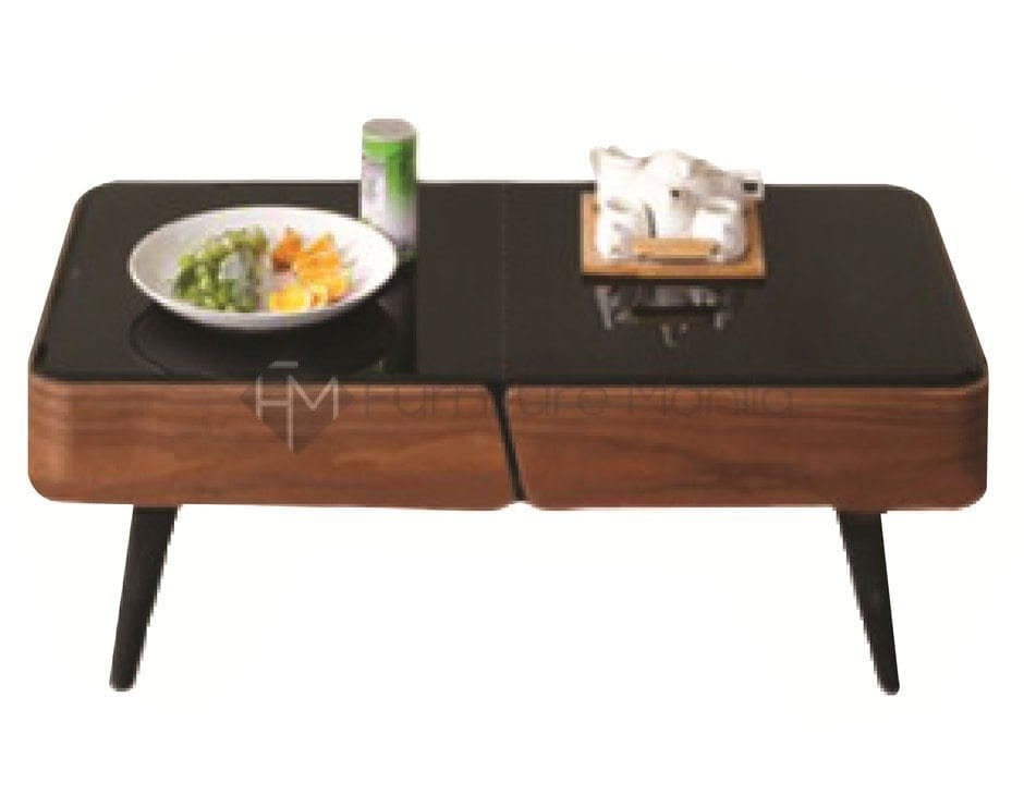 700062a Coffee Table Home Office Furniture Philippines