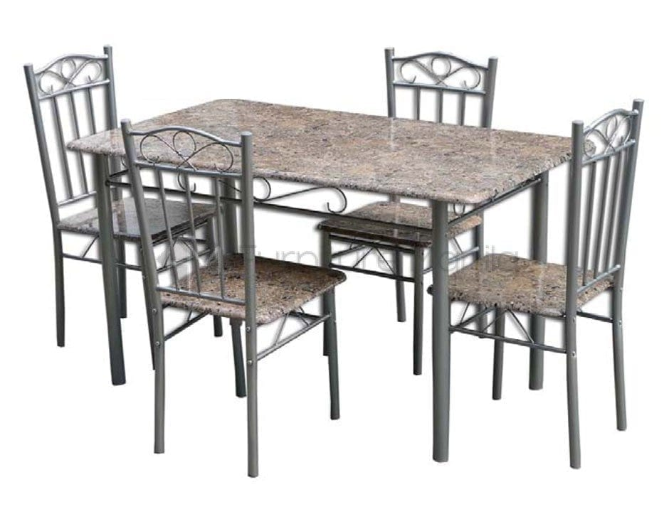 4626 dining set home office furniture philippines Home furniture laguna philippines