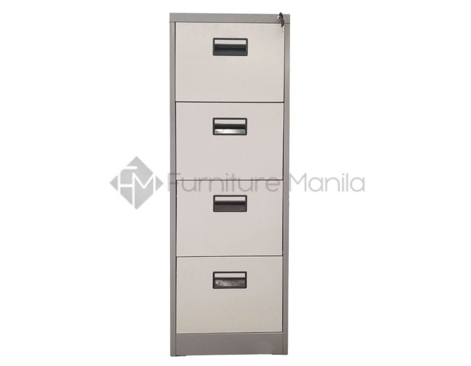 Filing Cabinets | Home & Office Furniture Philippines