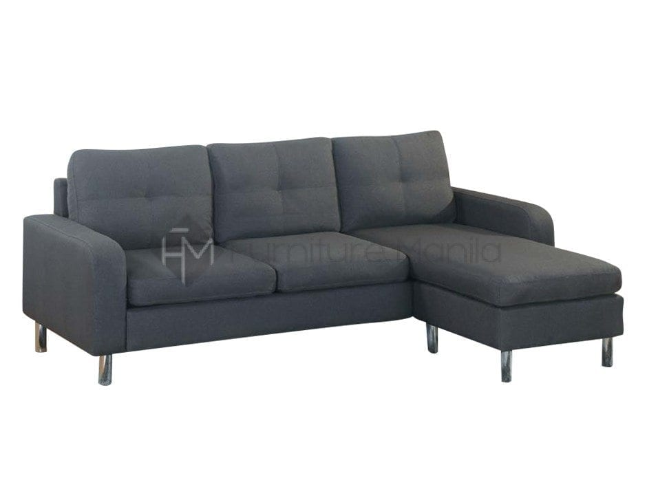 Modern Sofa Bed Philippines - Modern Sofa Design Ideas
