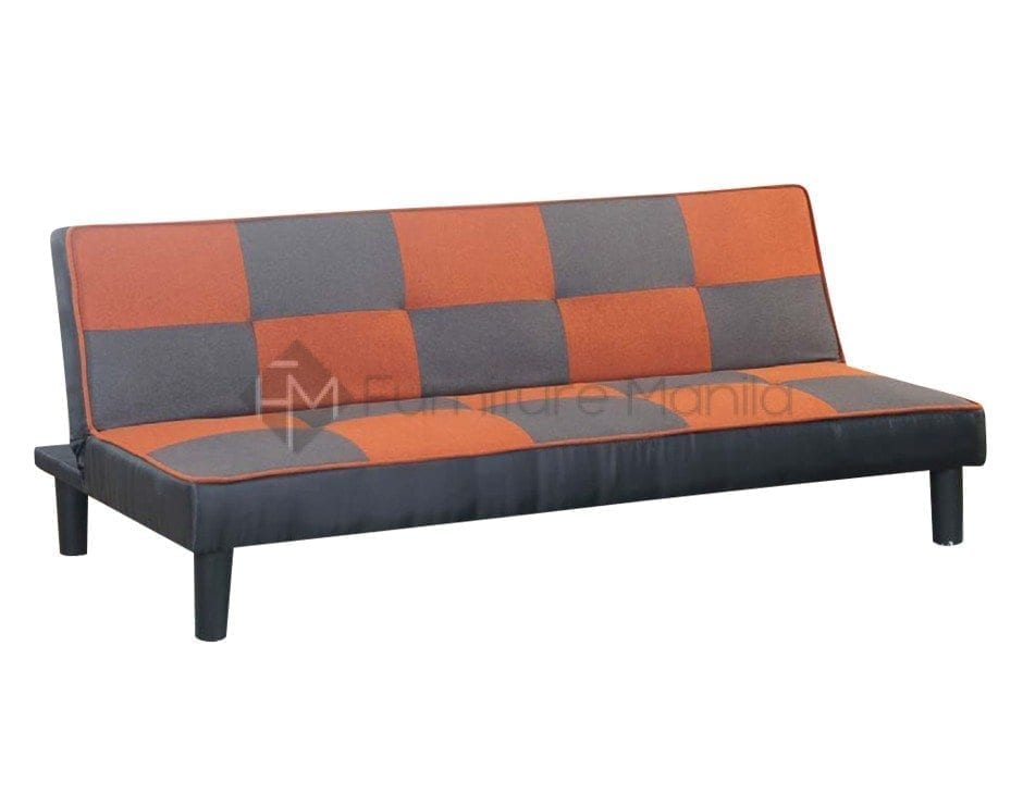 Rb Sofa Bed Home Office Furniture Philippines: home furniture laguna philippines