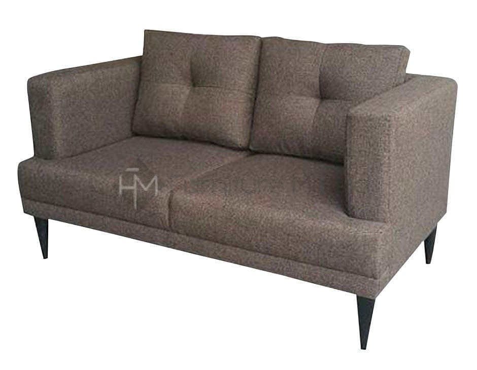 Incredible Squadra Loveseat Sofa Home Interior And Landscaping Ologienasavecom