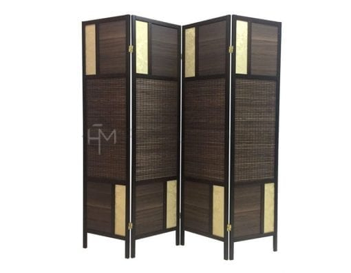 786 Panel Divider Home Office Furniture Philippines