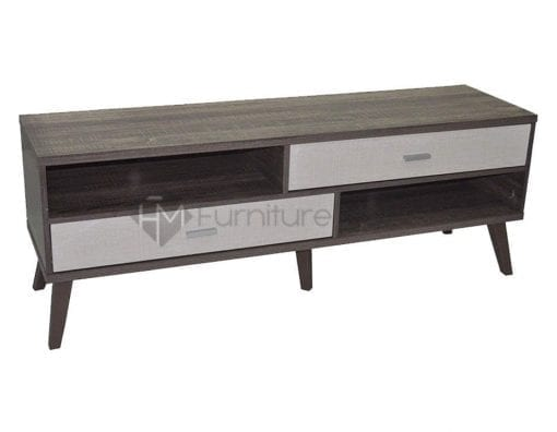 C1123 Tv Stand Home Office Furniture Philippines