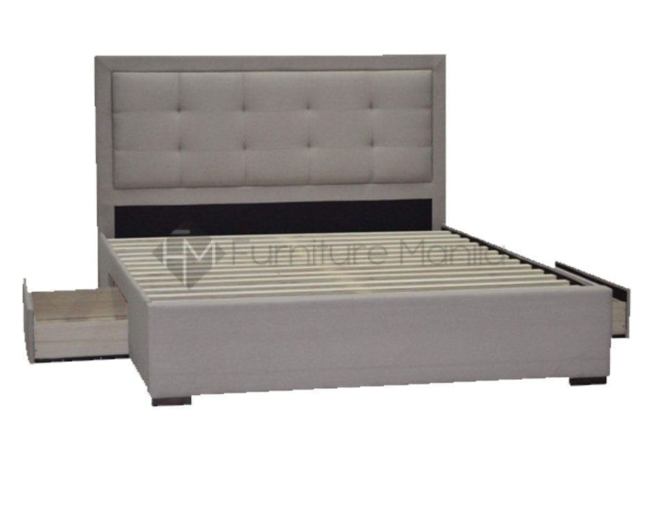 Bed Frame For Sale Cavite