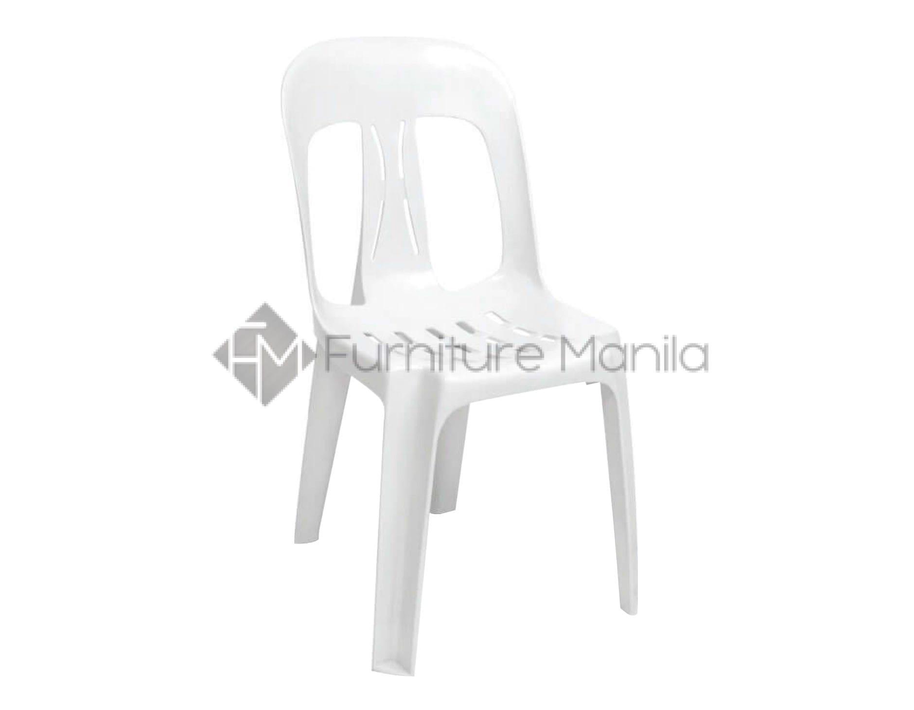 Uratex Monoblock Classic Chair Home Amp Office Furniture