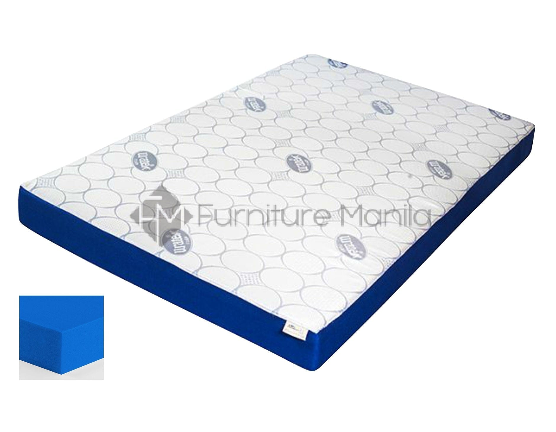 Uratex Airlite Mattress Cool Home Amp Office Furniture