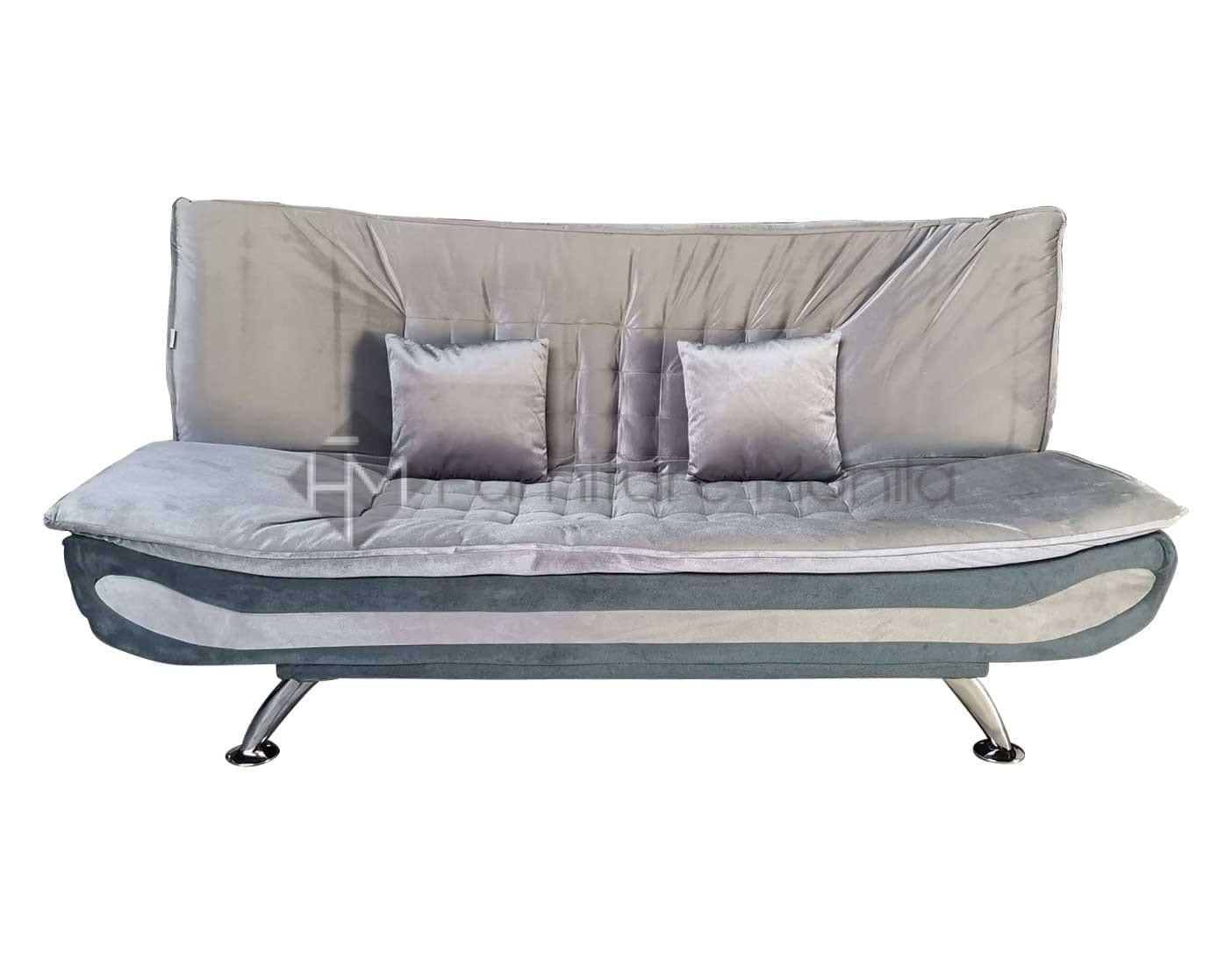 Hollie Sofabed Furniture Manila