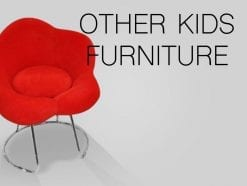 Other Kid's Furniture