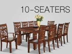 Outstanding Dining Sets Home Office Furniture Philippines Download Free Architecture Designs Meptaeticmadebymaigaardcom