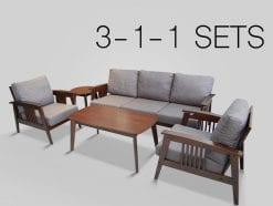Swell Sofa Sets Home Office Furniture Philippines Download Free Architecture Designs Boapuretrmadebymaigaardcom
