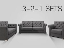 Groovy Sofa Sets Home Office Furniture Philippines Download Free Architecture Designs Boapuretrmadebymaigaardcom
